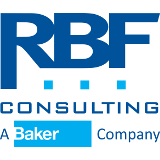 RBF-Consulting-Baker_160x160