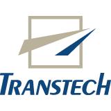 Transtech Logo-160x160