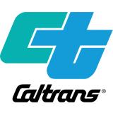 COC color logo_160x160