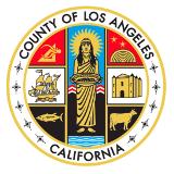 LA County logo_160x160