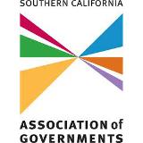SCAG logo_160x160