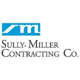 Sully Miller Logo