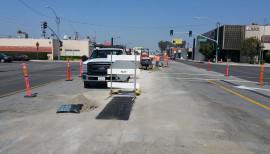 August 10 Construction Update