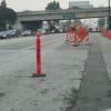 December 15 Construction Update